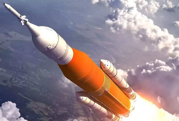Skyroot becomes India's first private firm to test upper-stage rocket engine, Technology News, ETtech