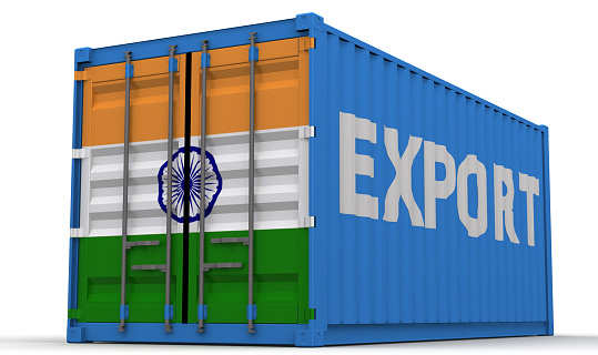 India Trade Deficit: Exports fall 10.21% in July, trade deficit narrows to $4.83 billion, Auto News, ET Auto