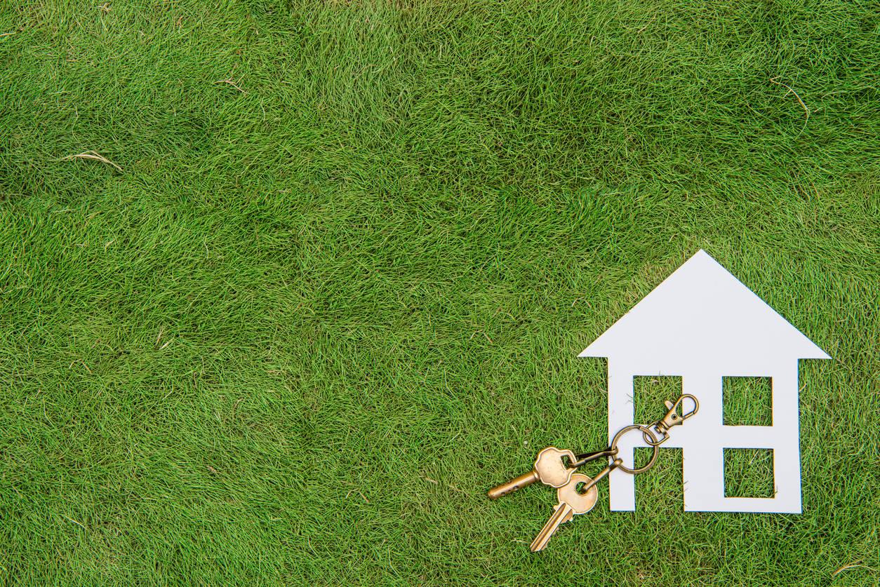 Goa housing board plans to build 64 dwellings under PMAY in Xeldem – ET RealEstate