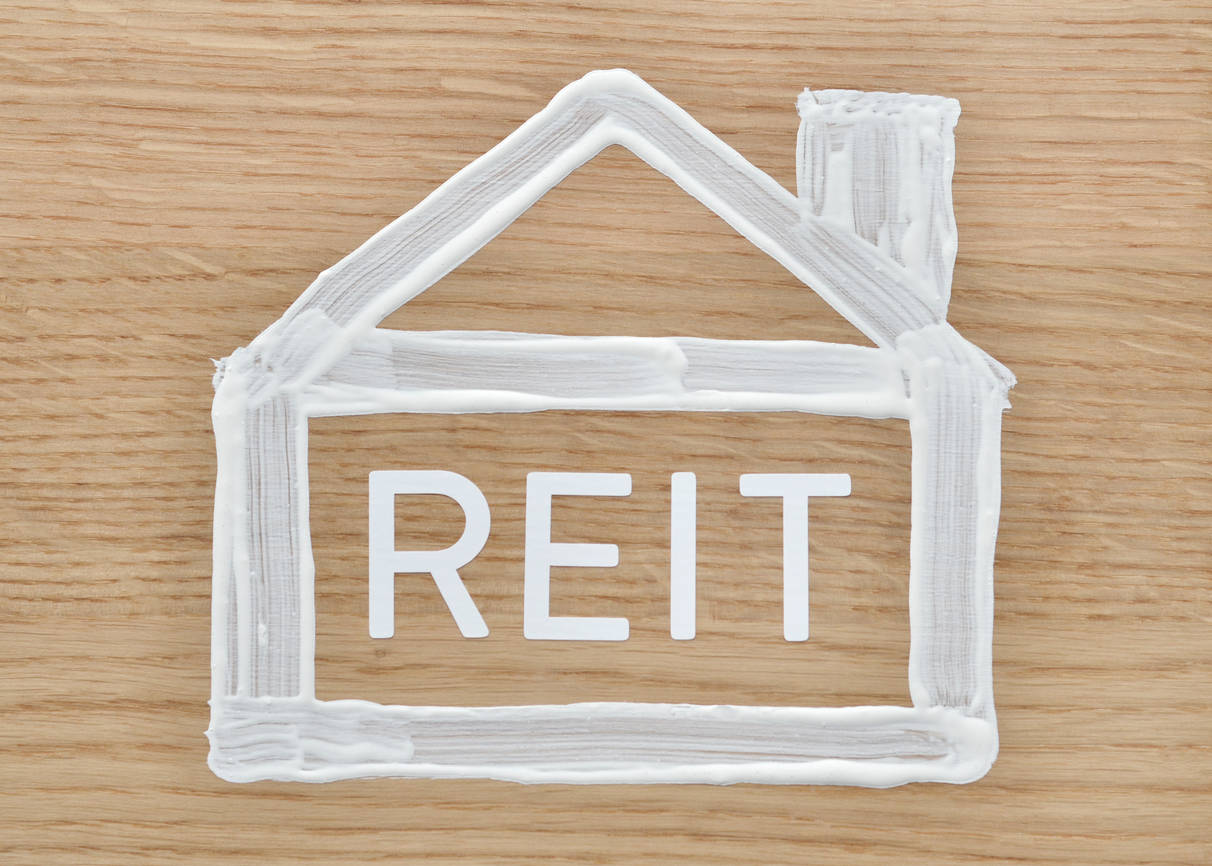 Tata Realty plans to list 20-million-sq-ft commercial assets portfolio as REIT – ET RealEstate