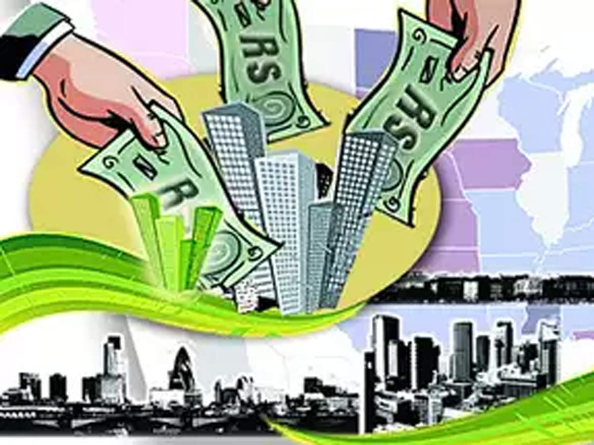 Indospace front-runner to buy Embassy Industrial Parks valued at Rs 1,800 crore