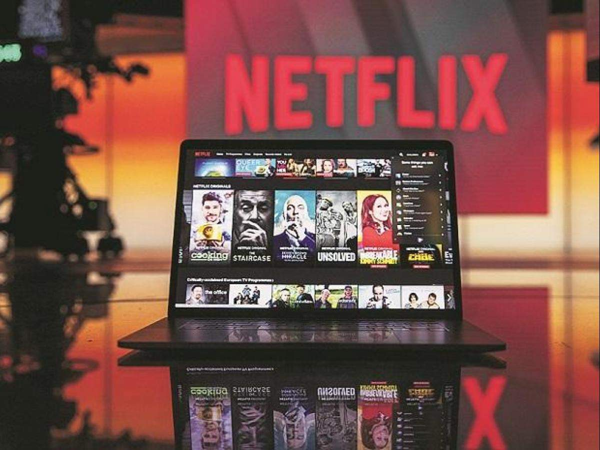 disney hotstar: Netflix tools up in SE Asia as Disney+ Indonesia launch  sets scene for streaming battle, Telecom News, ET Telecom