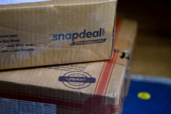 COVID-19 impact: Snapdeal witness spike in sales of health monitoring devices