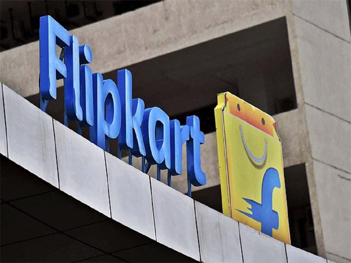 Flipkart veteran Anil Goteti resigns as senior vice president
