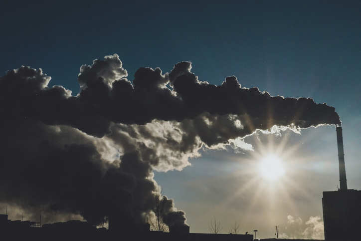 Draft EU methane strategy shies away from binding emissions standards