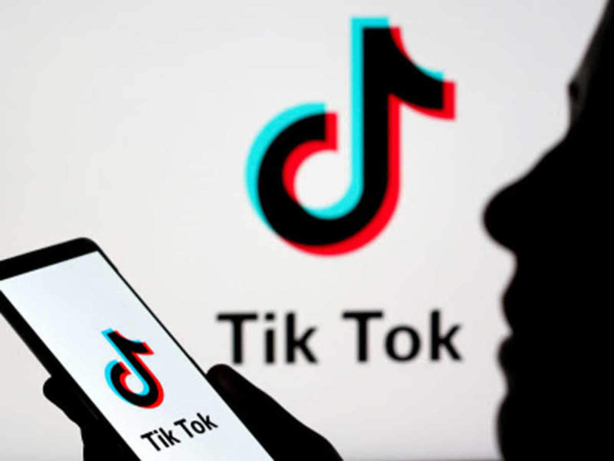 TikTok to challenge U.S. order banning transactions with the video app: Sources