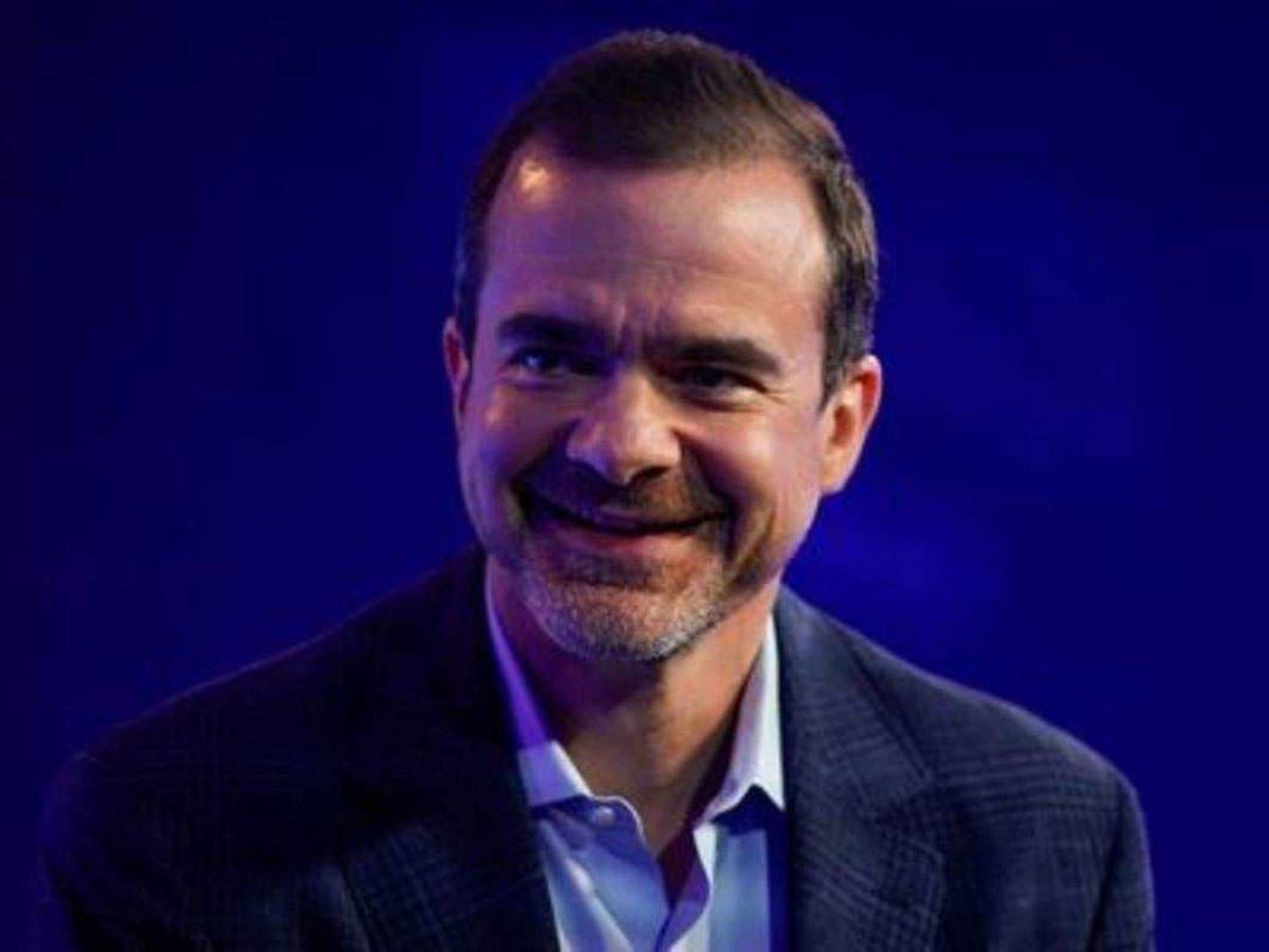 Jeff Wilke, Amazon's chief of consumer business, will retire next year