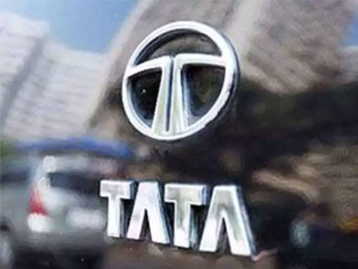 Tata Group getting huge digital makeover in ambitious ecommerce push to take on Amazon, Reliance