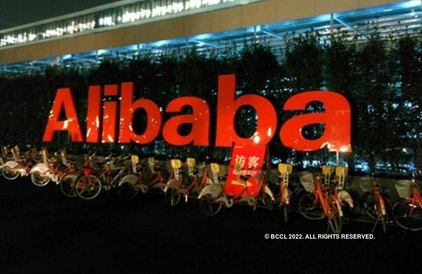 Alibaba puts India investment plan on hold amid China tensions: Sources