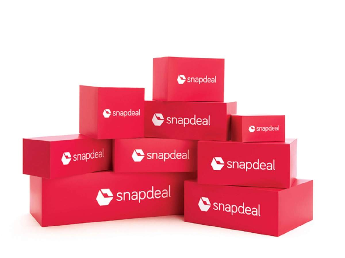Snapdeal gears up for festive season, opens 8 new centres
