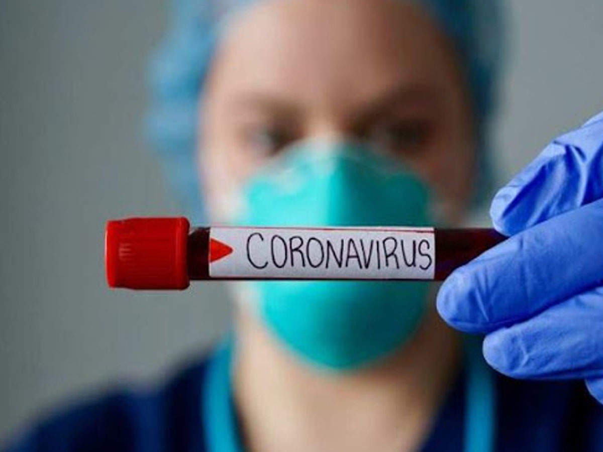 Maharashtra Coronavirus Clinial Trial 3 More Volunteers Given Oxford Covid 19 Vaccine Health News Et Healthworld