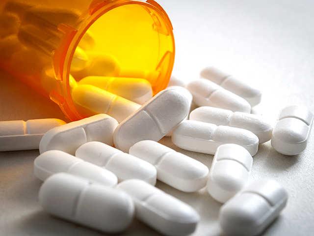 Punjab Police busts biggest illegal pharma-opioids manufacturing unit