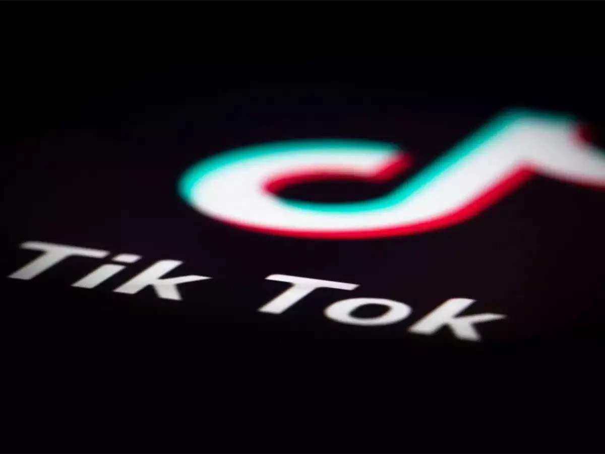 TikTok sale talks is complicated by new rules from China over tech exports