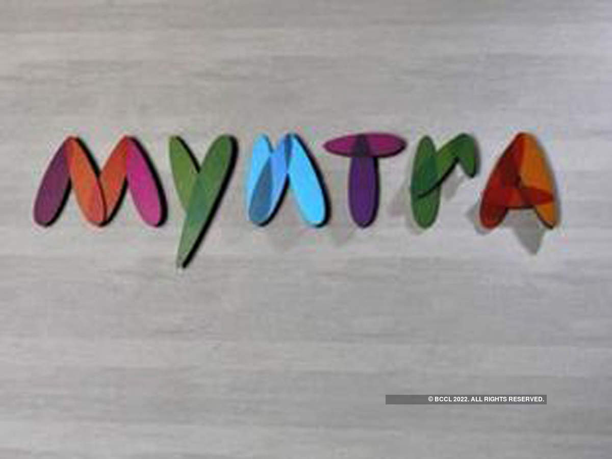Bollywood Actor Kiara Advani is Myntra's new brand ambassador