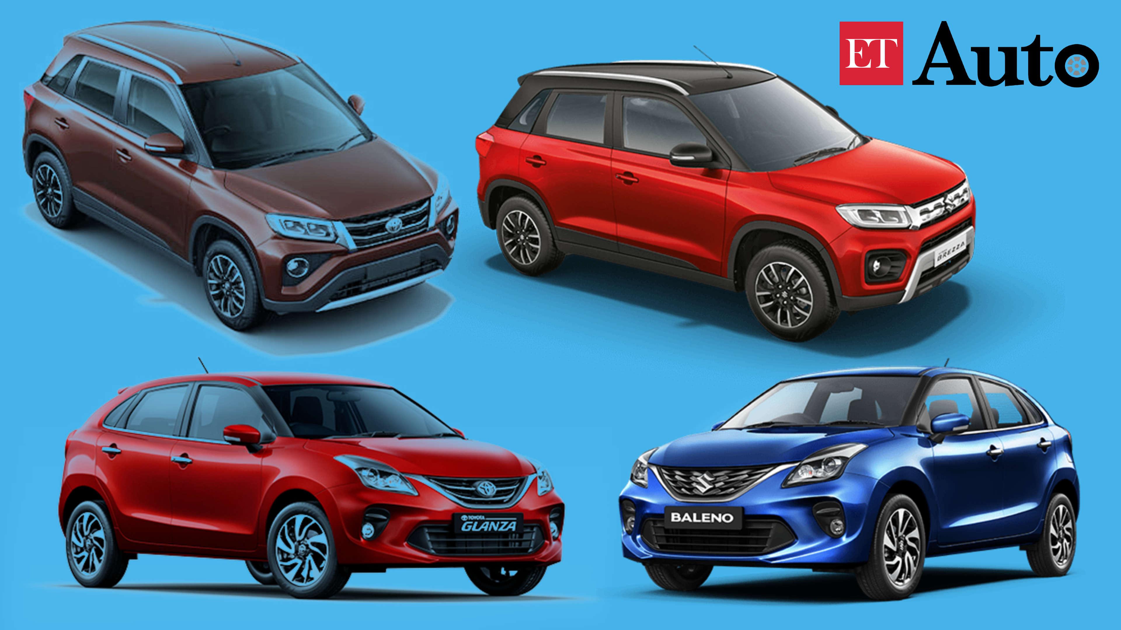 Kelebihan Kekurangan Toyota Suzuki Tangguh