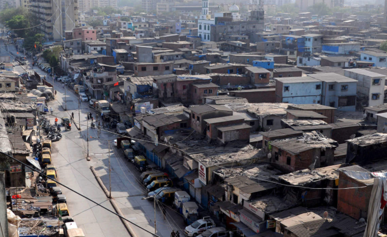 Dharavi residents to intensify protest as govt plans fresh bids for redevelopment – ET RealEstate