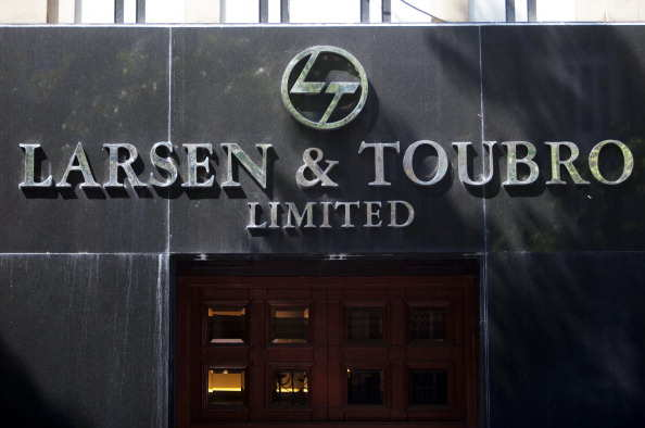 L&T completes divestment of electrical, automation business to Schneider Electric