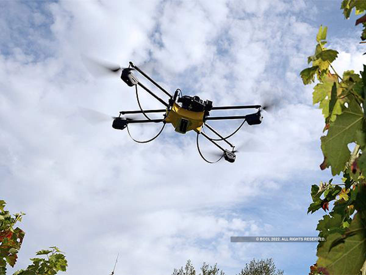 Amazon wins FAA approval to deliver packages by drone