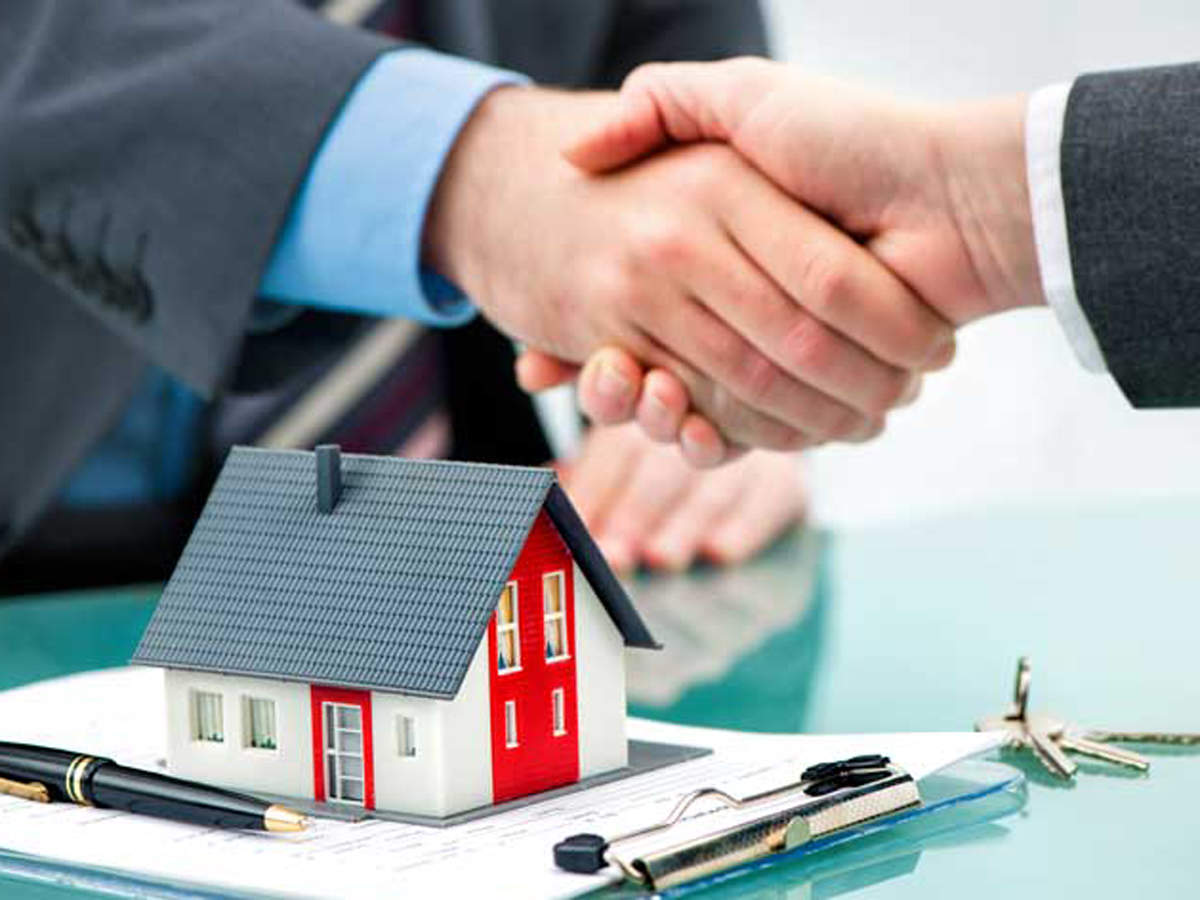 Keppel Land and TVS Group's realty arm to develop project in Chennai – ET RealEstate