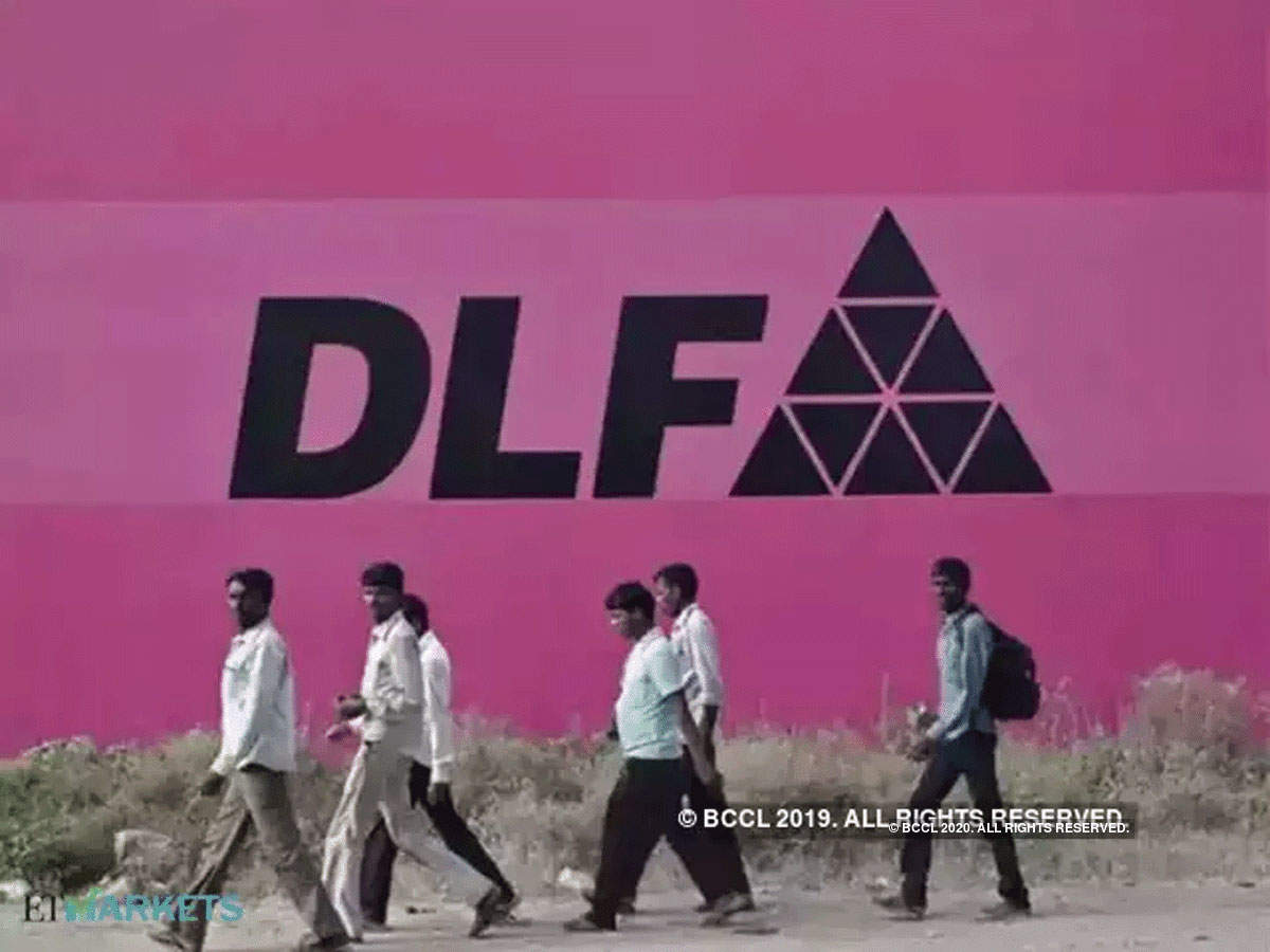 Gurugram civic body directs builder to repair roads in DLF-1 & 2 and submit report – ET RealEstate