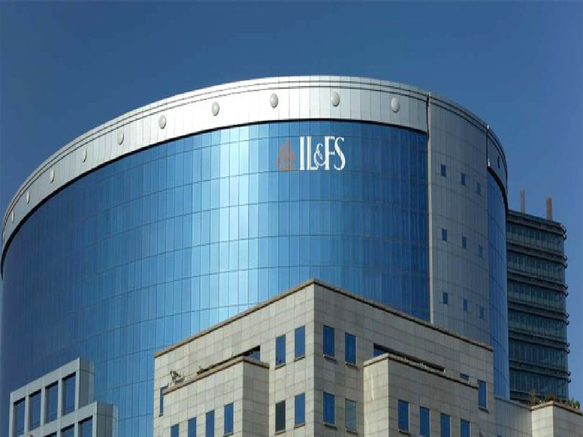 IL&FS eyes Rs 1,500 crore from sale of headquarters in Mumbai – ET RealEstate