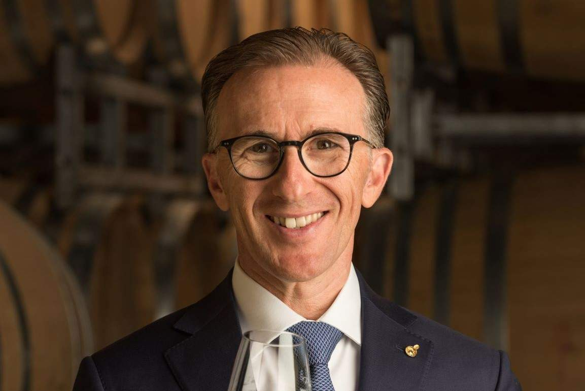 the international sommelier association: Pandemic will bring a balance between food and service in restaurants: Paolo Basso, Hospitality News, ET HospitalityWorld