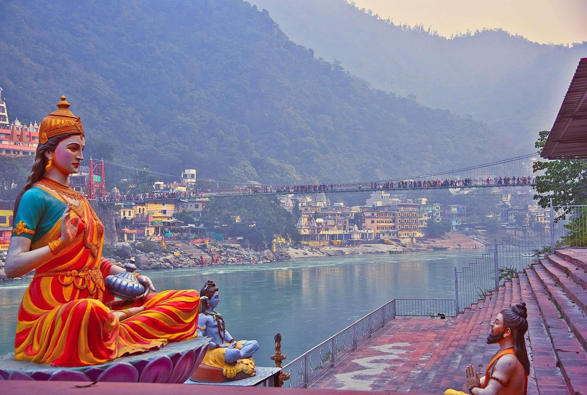 Uttarakhand Tourism Development Board: Tourist Incentive Coupon Scheme: A step to attract tourism in Uttarakhand, Travel News, ET TravelWorld