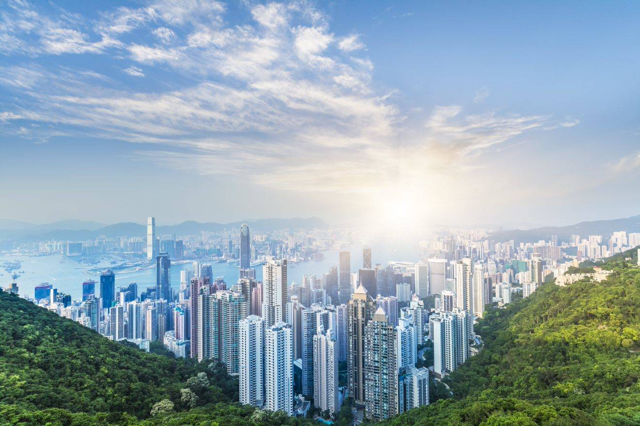 HKTB to host four international MICE events