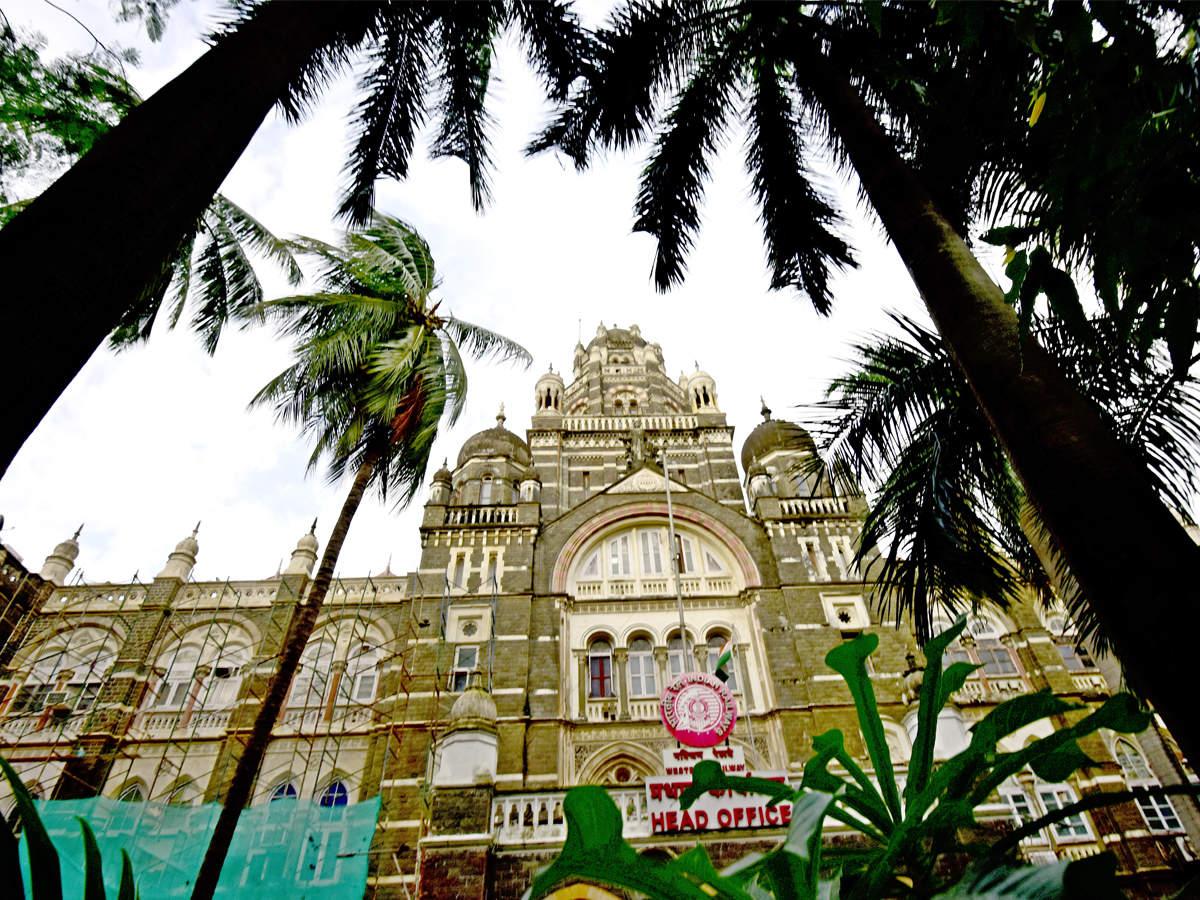 Bombay HC tells MMRDA to stop road work on housing society plot – ET RealEstate