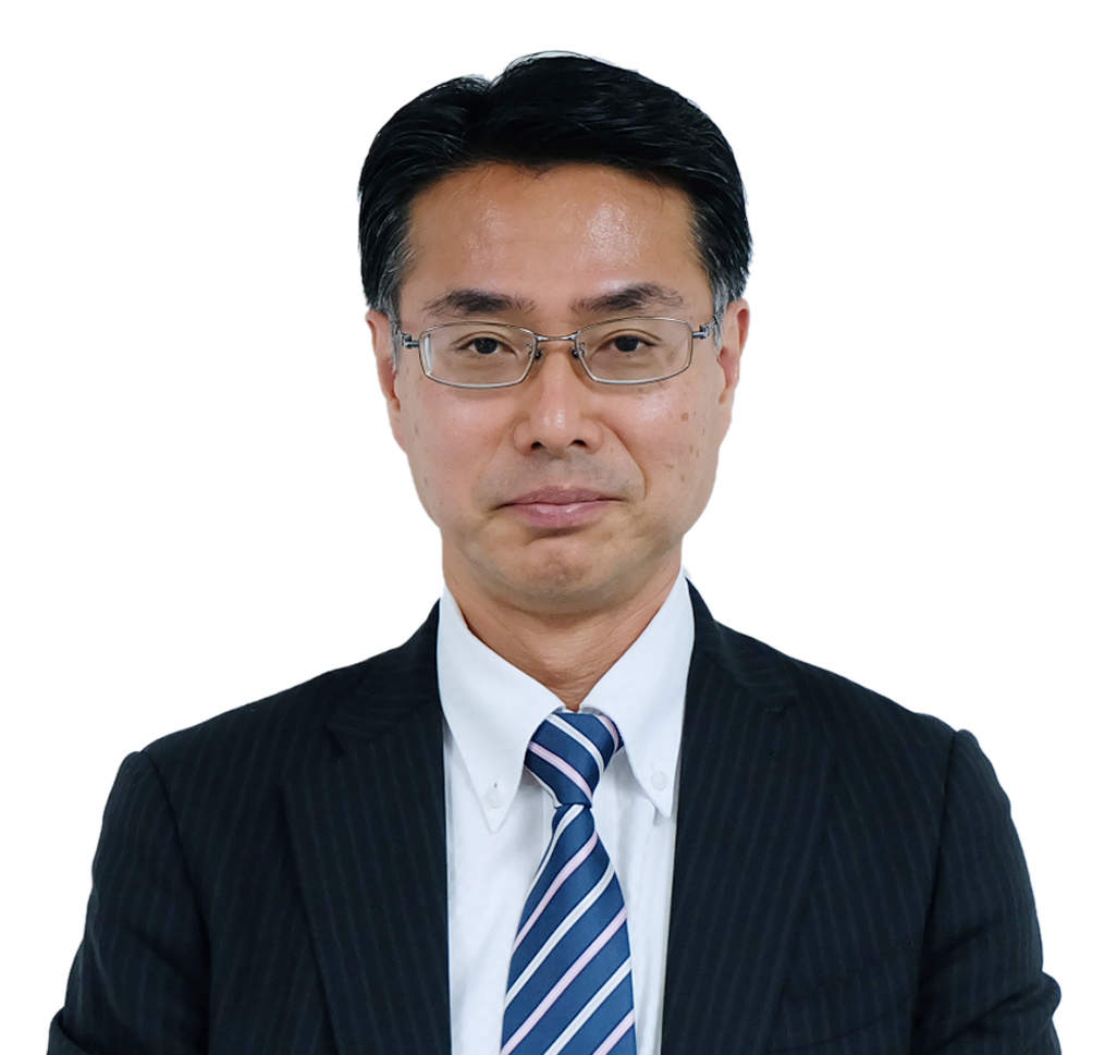 Ogata, who recently assumed charge as chief of HMSI's two-wheeler operations in the country, said the Japanese automaker does not yet have a 'concrete plan' for an electric vehicle for India but has begun a feasibility study for gauging demand, new usage and products with detachable batteries for delivery systems.