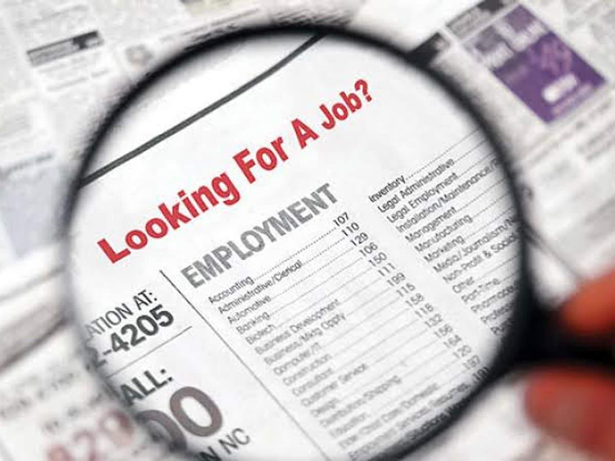 अगस्त में हायरिंग गतिविधियों में 12 फीसदी एमओएम की वृद्धि हुई है: नौकरी जोबस्पीक इंडेक्स