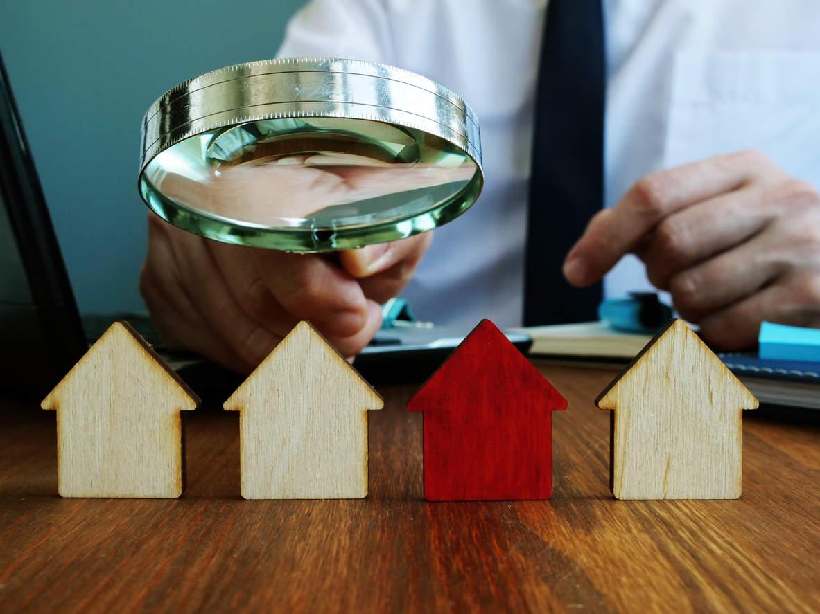 MHADA provides roof to Bhanushali building residents – ET RealEstate