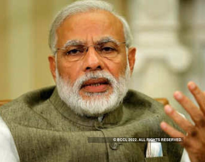 No carelessness till medicine is developed: PM on COVID-19