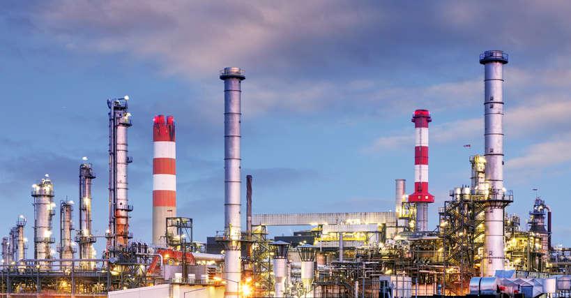 Renju Jose Australia Proposes To Pay Refiners To Stay Open Energy News Et Energyworld