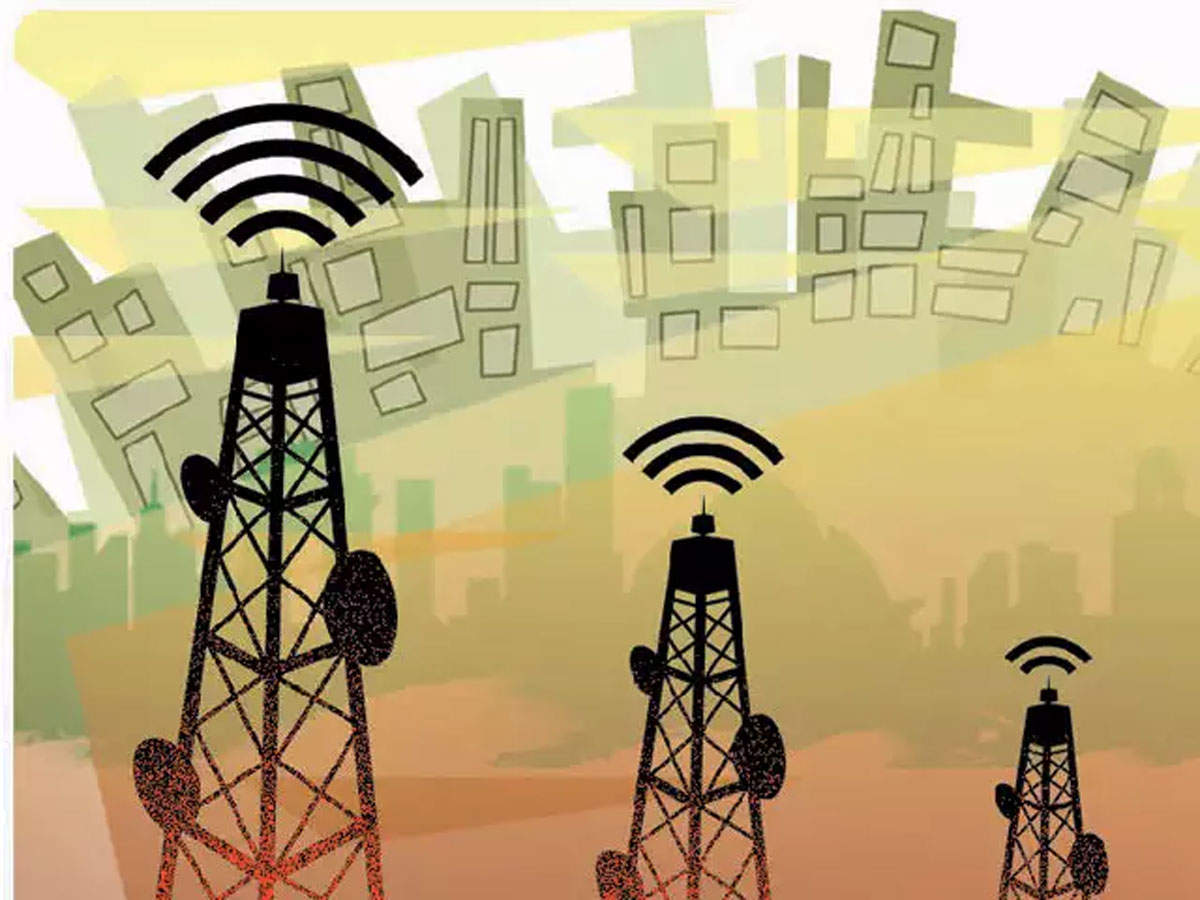 No regulation needed for communication apps: Trai