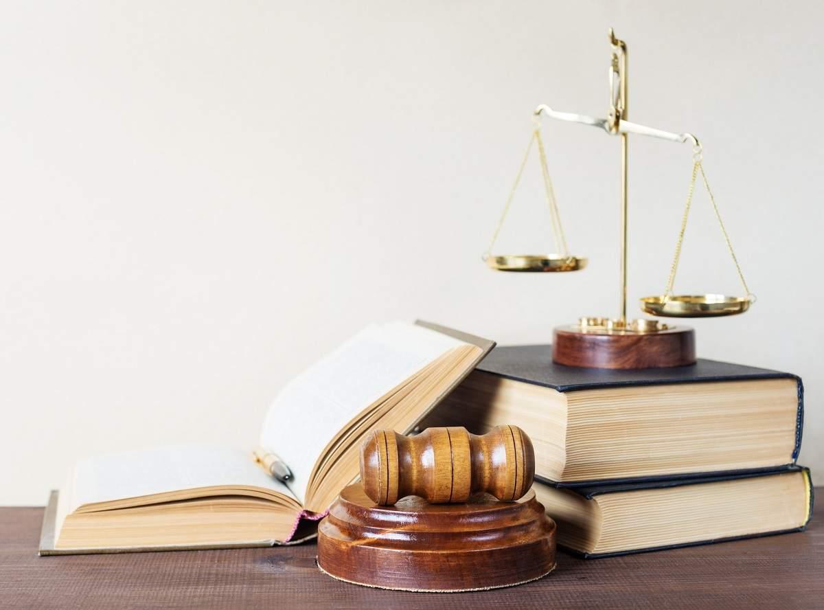 Judge awards tenants $52 million for 'horrendous' conditions – ET RealEstate