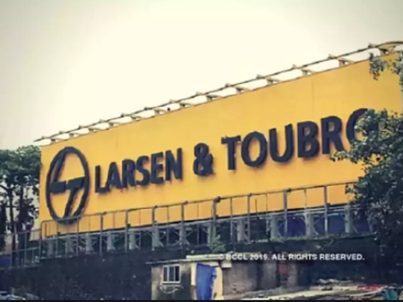L&T Realty forays into Chennai commercial market