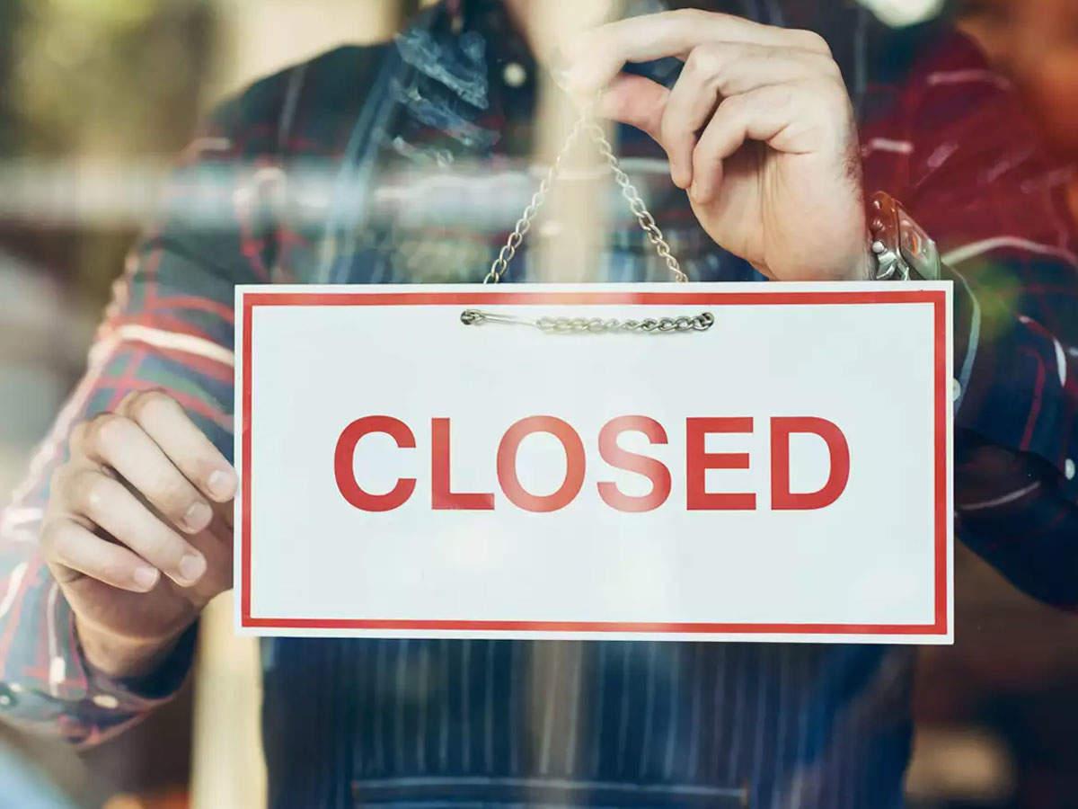 Smaaash shutting shop amid financial crisis