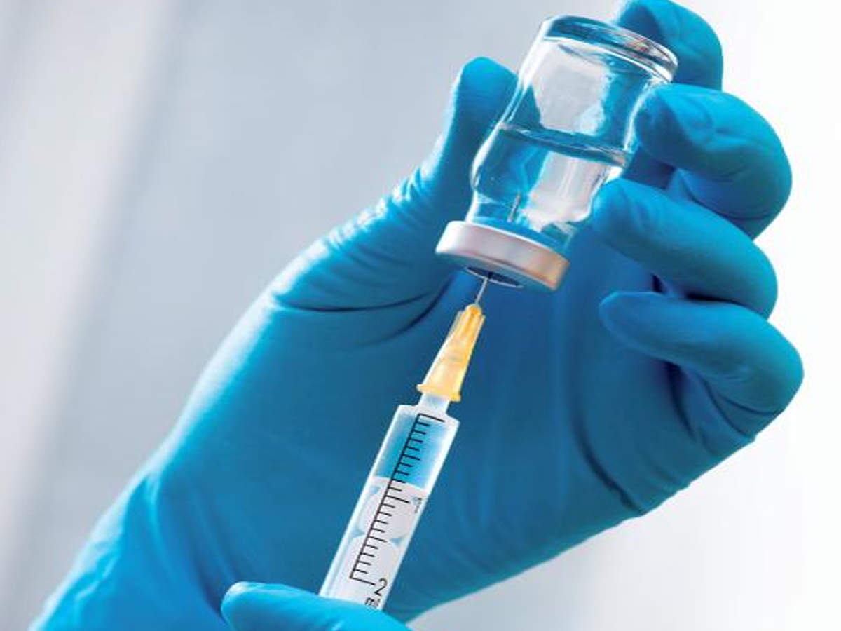 Speed And Scale Of Vaccination Is The Remedy To Economic Recovery