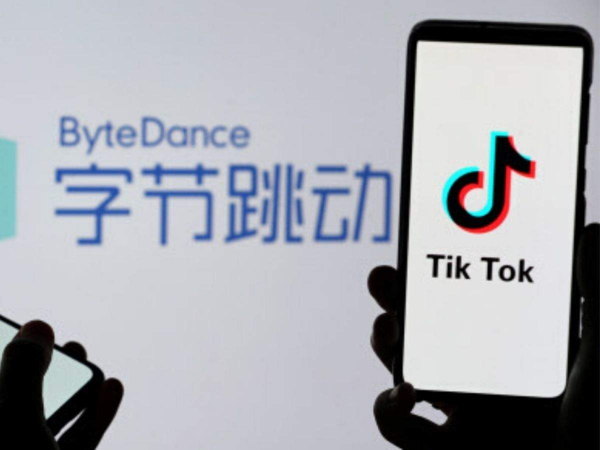 Despite app ban, ByteDance doles out cash bonuses to employees in India