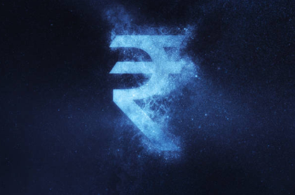 Rate decision, US stimulus likely constraints to rupee's further appreciation