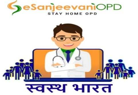 Health Ministry's eSanjeevani records 4 lakh doctor-to-patient teleconsultations