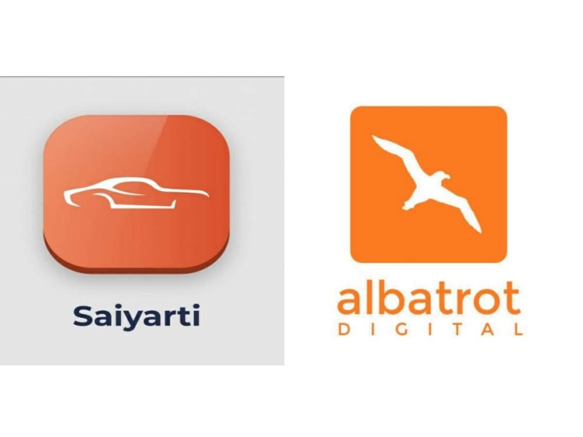 Albatrot bags digital mandate for Saiyarti