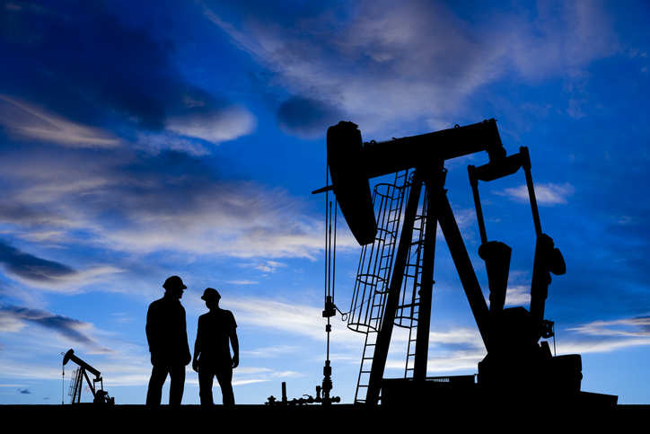 Oil slips as demand worries offset hopes for stimulus