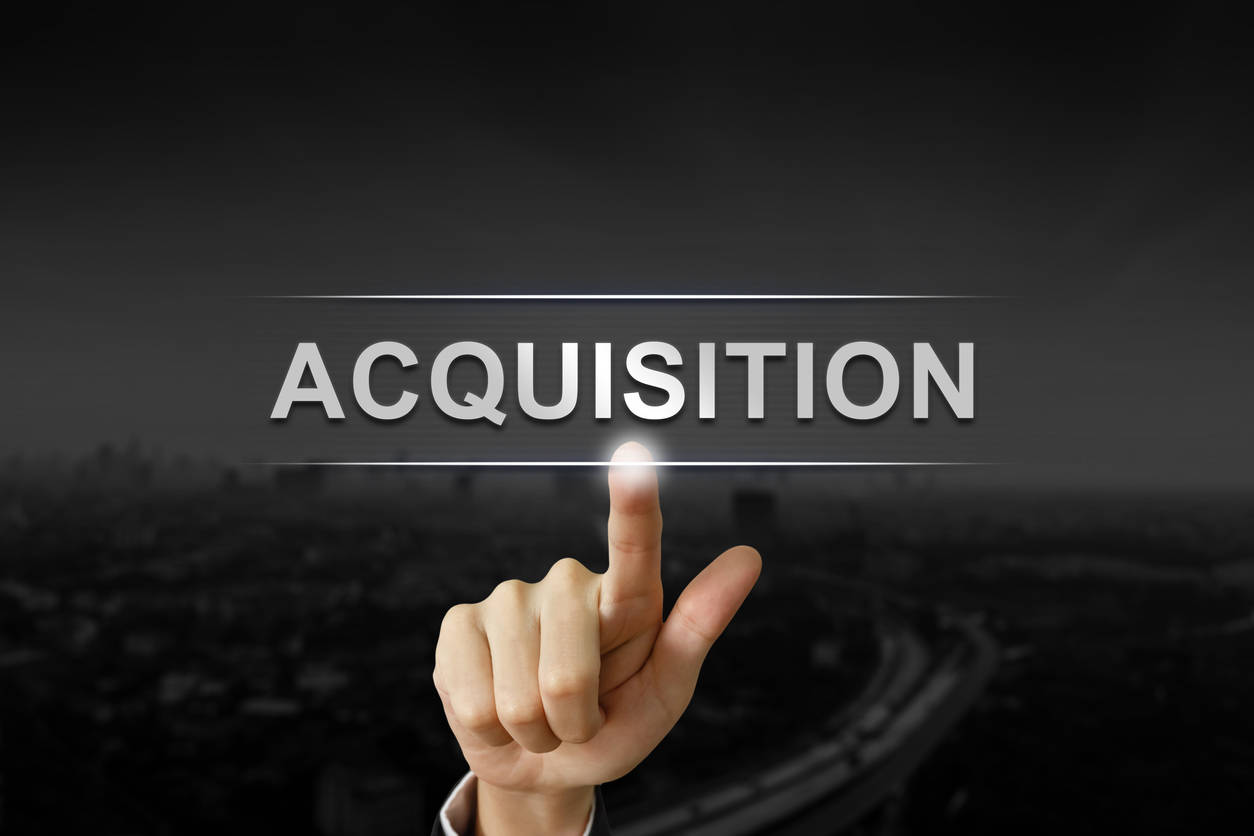 CCI approves acquisition of RMZ's commercial assets portfolio by Brookfield – ET RealEstate