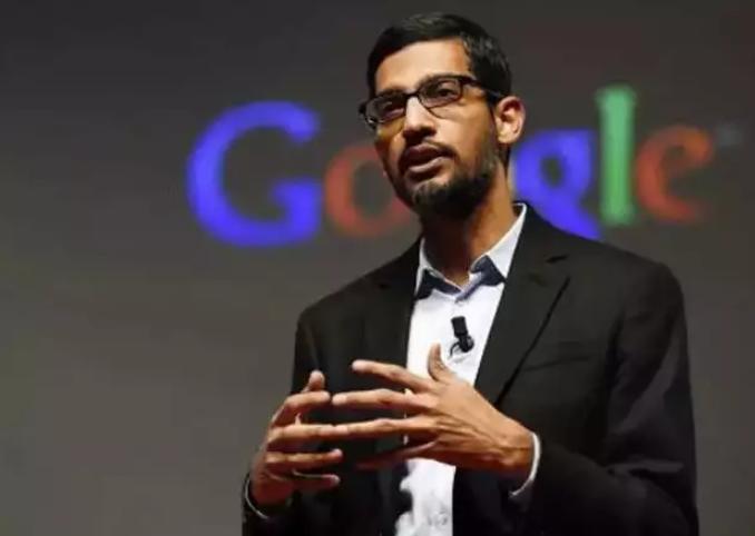Google paiera aux éditeurs 1 milliard de dollars sur trois ans pour leur contenu