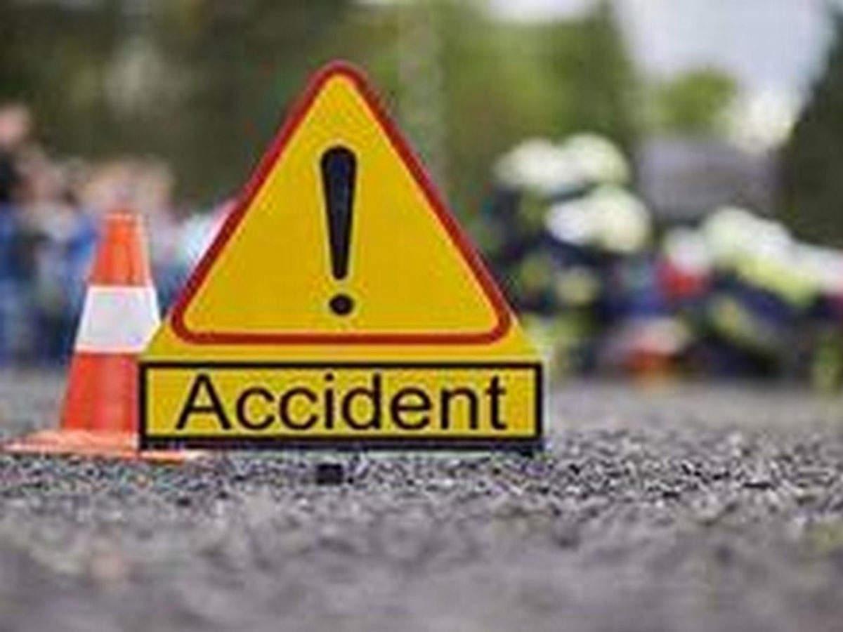 Karnataka Power Corporation: 'Freak accident' in gas power plant injures 15  in Karnataka, Energy News, ET EnergyWorld