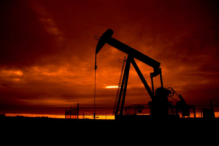Venezuela's oil exports hit 5-month high ahead of wind-down: Report