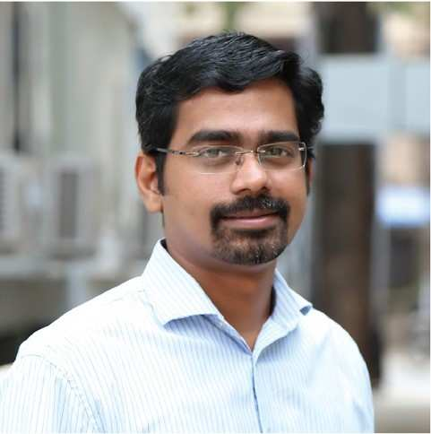 Arun Satyan, Co-Founder and CEO, Hyreo