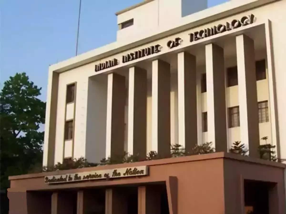 IIT Kharagpur launches telemedicine software
